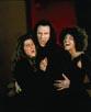 Vampires [Cast]