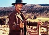 Van Cleef, Lee [The Good, The Bad and The Ugly]