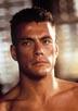 Van Damme, Jean-Claude
