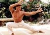 Van Damme, Jean Claude [Bloodsport]