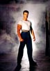 Van Damme, Jean Claude [Death Warrant]