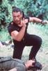 Van Damme, Jean-Claude [Double Impact]