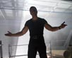 Van Damme, Jean-Claude [Expendables 2]
