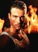 Van Damme, Jean Claude [Hard Target]