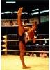 Van Damme, Jean-Claude [Kickboxer]