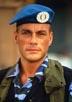 Van Damme, Jean-Claude [Street Fighter]