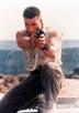 Van Damme, Jean Claude [Universal Soldier]