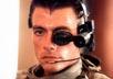Van Damme, Jean-Claude [Universal Soldier]