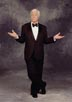 Van Dyke, Dick [Diagnosis Murder]