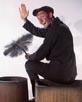Van Dyke, Dick [Mary Poppins]