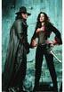 Van Helsing [Cast]
