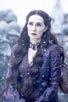 Van Houten, Carice [Game of Thrones]