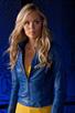 Vandervoort, Laura [Smallville]