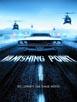 Vanishing Point [Cast]