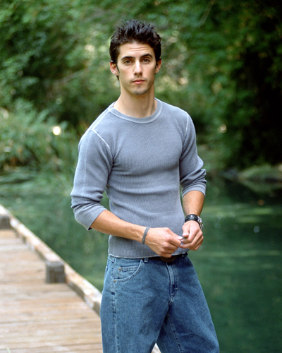 Ventimiglia, Milo [Gilmore Girls] Photo