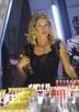 Vernon, Kate [Battlestar Galactica]
