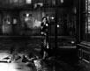 Vidor, Florence [Chinatown Nights]