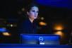 Vikander, Alicia [Jason Bourne]