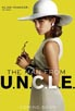 Vikander, Alicia [The Man From UNCLE]