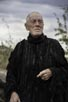 von Sydow, Max [Game of Thrones]