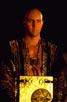 Vosloo, Arnold [The Mummy]