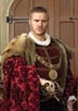 Waddington, Steven [The Tudors]