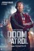 Wade, Joivan [Doom Patrol]