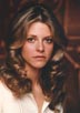 Wagner, Lindsay [The Bionic Woman]