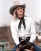 Wagner, Lindsay [The Bionic Woman]