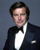 Wagner, Robert [Hart to Hart]