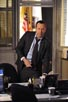 Wahlberg, Donnie [Blue Bloods]