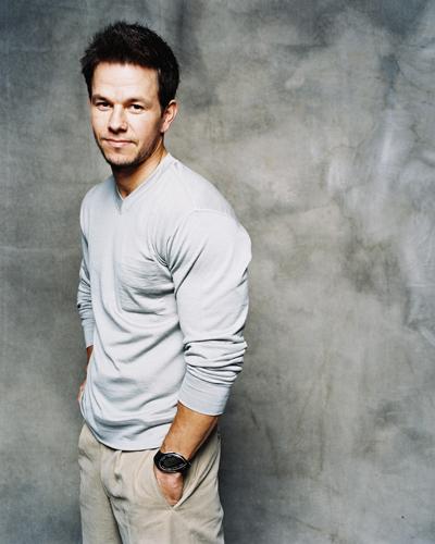 Wahlberg, Mark Photo