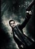 Wahlberg, Mark [Max Payne]