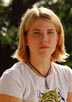 Wahlstrom, Becky [Joan of Arcadia]