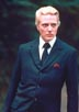 Walken, Christopher [A View To A Kill]