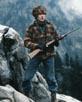 Walken, Christopher [The Deer Hunter]