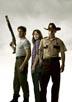 Walking Dead, The [Cast]