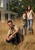 Walking Dead, The [Cast]
