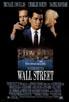 Wall Street [Cast]