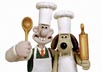 Wallace and Gromit [Cast]