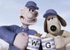 Wallace and Gromit [Curse of The Wererabbit]