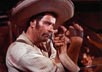 Wallach, Eli [The Good, The Bad and The Ugly]
