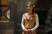 Wallis, Annabelle [King Arthur: Legend of the Sword]