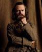 Walters, Stephen [Outlander]