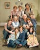 Waltons, The [Cast]