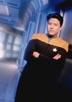 Wang, Garrett [Star Trek : Voyager]