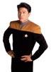 Wang, Garrett [Star Trek Voyager]