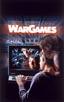 Wargames [Cast]