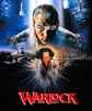 Warlock [Cast]