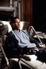 Washington, Denzel [The Bone Collector]